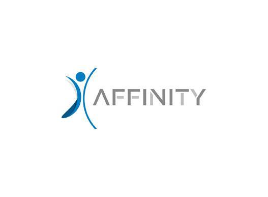 Affinity_RVB