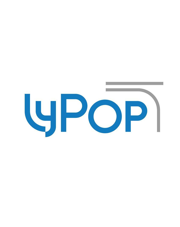 Logo_LyPop_RVB