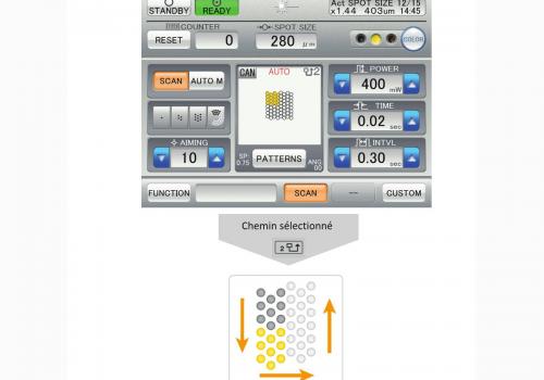PageProduit_MC500_Description_Visuel7_AutoForward_V2 site web