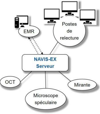 PageProduit_NAVISEX_Description_Visuel4_SchémaNAVISEXJPG