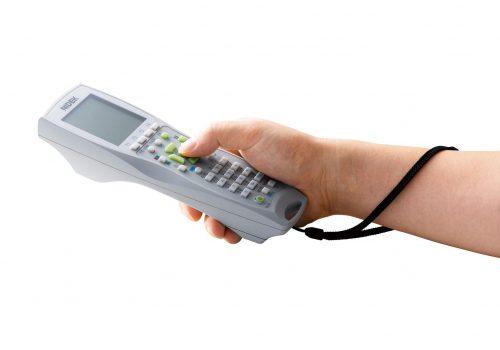 SSC-370_05_remote_control_T_glip_K