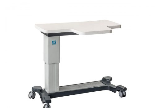 Table-U-12