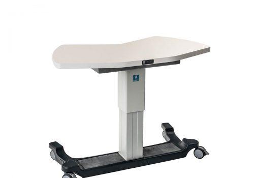 Table-V-12
