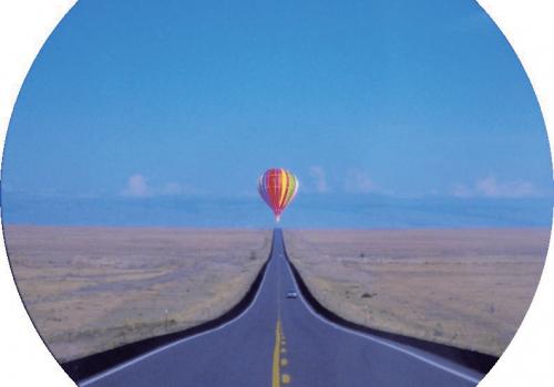 baloon (1)