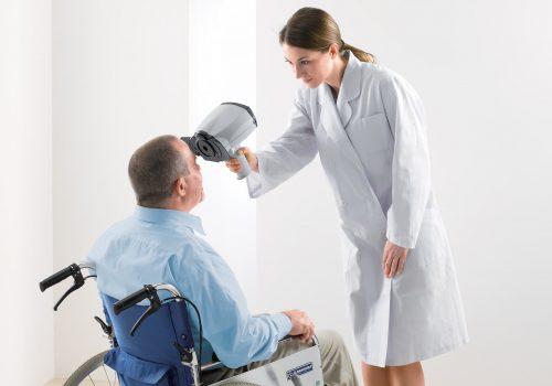 image_Wheelchair_WaitingRoom