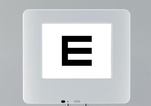 sc 1600 écran E - Descriptifs site web